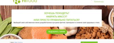 kldfood